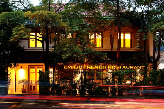 emilie-french-restaurant